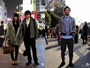 Style Vestimentaire Homme 30 Ans : style vestimentaire japonais homme ~ Melissatoandfro.com Idées de Décoration
