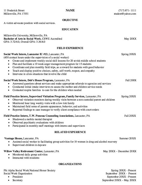 Patient Advocate Resume by Advocate Cover Letters
