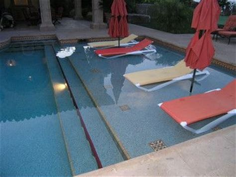 26 best images about pools on small yards
