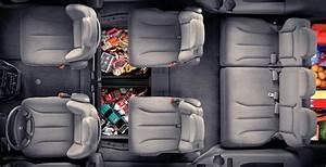 2007 Dodge Caravan  Aerial