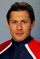 Pavle Jovanovic s'ôte la vie à 43 ans : le champion ...