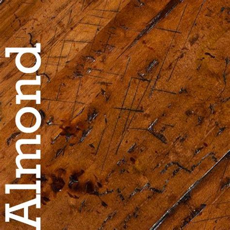 almond wood almond wood fire logs