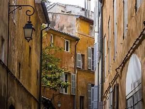 Autodiscount Aix En Provence : aix en provence official website for tourism in france ~ Medecine-chirurgie-esthetiques.com Avis de Voitures
