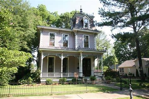 historic homes  huntsville al images