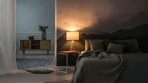 Cozy, Bedroom, Ideas, Recommended, By, Experts