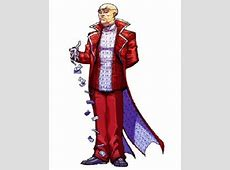 Calendar Man Villains Wiki FANDOM powered by Wikia