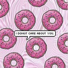 Doughnut Tumblr Wallpaper Home Design Ideas