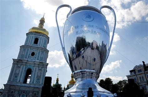 Uefa şampiyonlar ligi finalinde iki i̇spanyol ekibi real madrid ile atletico madrid karşılaşıyor. Şampiyonlar Ligi finali bu akşam kaçta, hangi kanalda? (Real Madrid Liverpool maçı) | NTV