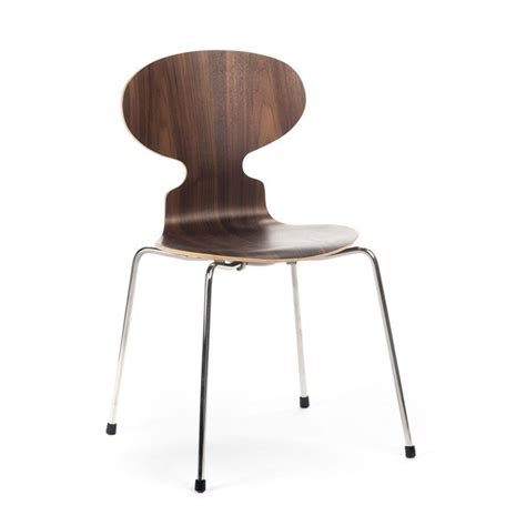 Arne Jacobsen Ameise by Ant Chair Replica Arne Jacobsen Quality
