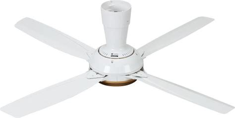ceiling fan with remote kdk souq uae