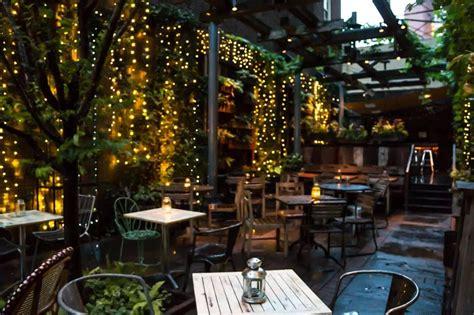 garden philadelphia enjoy an inspired dinner at talula s garden philadelphia