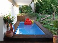 interesting pool and patio design ideas Interesting Pool Designs that Boost the Aspect of Your Garden