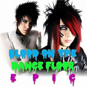 blood on the dance floor quotes quotesgram With blod on the dance floor