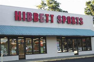 Hibbett to open 2nd store | The Andalusia Star-News