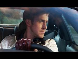 Ryan Gosling's Drive into Hell | Todd Bianco's ...