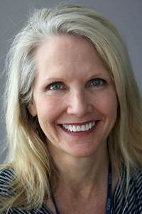 Margaret Haney, PhD | Columbia University Department of ...