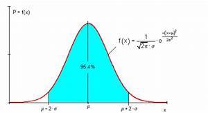 Normalverteilung Wahrscheinlichkeit Berechnen : wahrscheinlichkeitsrechnung mit w rfel und dessen sigma intervall mathelounge ~ Themetempest.com Abrechnung