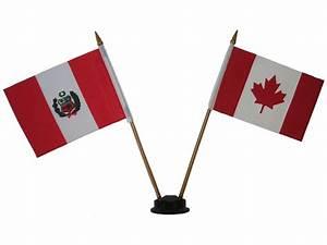 canada peru small 4quot x 6quot inches mini double country With canaper u