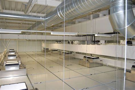 cleanroom solutions ngs cleanroom solutions