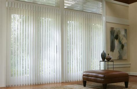 Luxaflex Products Luminette Blinds Prahran Melbourne