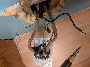 Proper 3-prong Wiring For New Stove - Electrical