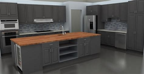 lowes kitchen cabinet paint grey kitchen cabinets lowes home design ideas