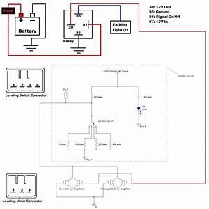 Honda Accord Cl9 Wiring Diagram