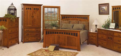 bedroom furniture sets solid wood bedroom makeover ideas photos bridgeport mission style oak bedroom collection