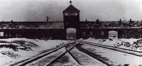 french poem   holocaust  update