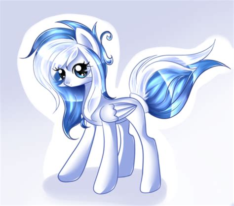 pics   pony friendship  magic photo