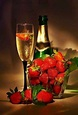 Best 1767 Champagne Cheer images on Pinterest | Other