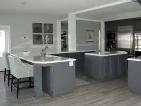 grey kitchen floor ideas bedroom plans designs grey kitchen with floors grey hardwood floors floor ideas suncityvillas