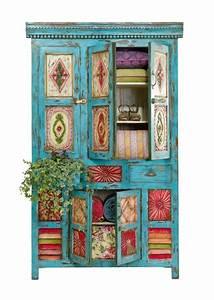 Summer, Boho, Chic, Decorating, Ideas