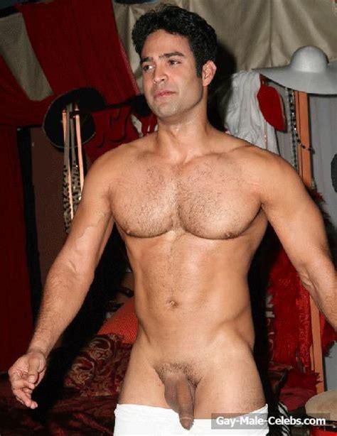 jose rafael desnudo mega porn pics