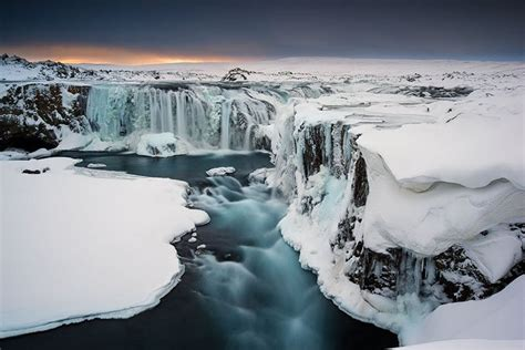 north iceland winter photography workshops guide  iceland