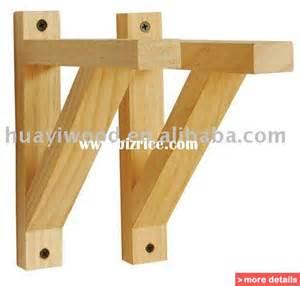 wood shelf support brackets wooden floating shelf wood wall shelf shelving pinterest