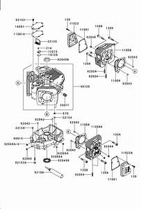 Page 46 Of Cub Cadet Lawn Mower Ltx1050  Kw User Guide
