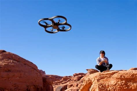 parrot ar drone  reviews price features competitors specs