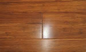 bamboo flooring diy home improvement tips ideas guide