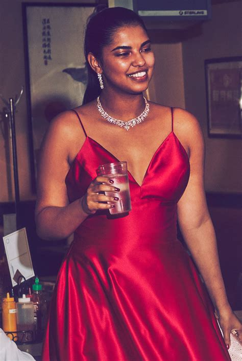 prom  trends trending prom  dresses davids bridal