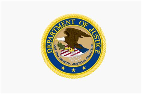 us bureau of justice department of justice related keywords suggestions