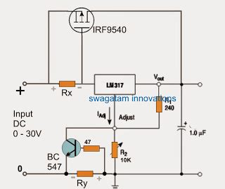 the popular lm317 voltage regulator ic is designed to deliver not more than 1 5 s however by the popular lm317 voltage regulator ic is designed to deliver not more than 1 5 s however by