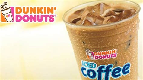 Iced Coffee Day At Dunkin' Donuts Make Farmhouse Coffee Table Juan Valdez Canada Grounds In Spanish Mexico Nestle Sustainability Supply Chain Break Season 3 Lesson 2 Hobby Lobby Freedom