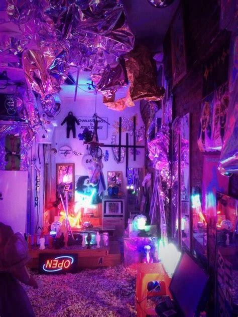 purple room ideas  adults purple room ideas
