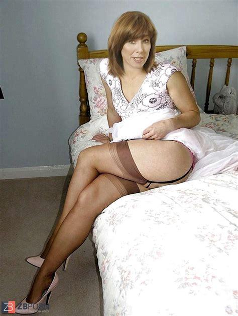 Kay Burley Mature British Newsreader Zb Porn