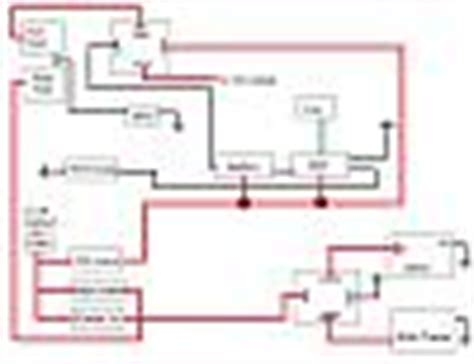 Nitrous Related Wiring Page Lstech