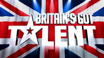 Talent Got Britains Britain Bgt Bettingpro