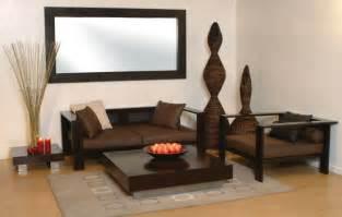 livingroom furniture set living room furniture