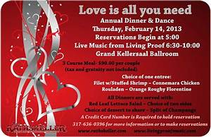 Valentine's Day events happening downtown | FOX59