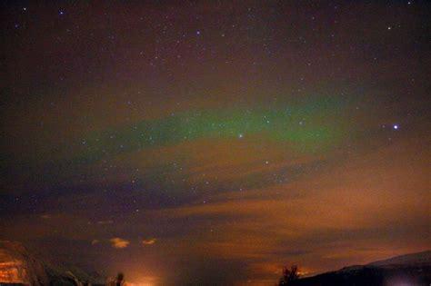 tromso norway northern lights tour rachelays tromso norway northern lights and reindeer